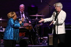 Mavis-Staples-and-David-Byrne
