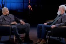 David-Letterman-and-Kanye-West