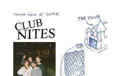 Dumb-Club-Nites-1553884437-640x640-1558469646