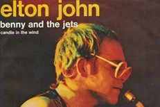 Elton-John-Bennie-And-The-Jets