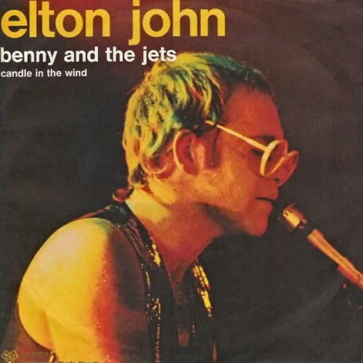 Elton-John-Bennie-And-The-Jets