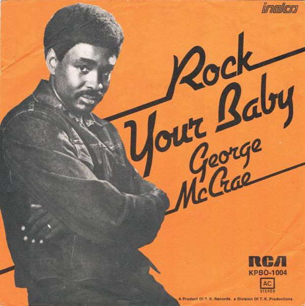 George-McCrae-Rock-Your-Baby