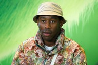 Tyler, The Creator Returns To The UK 4 Years After Ban