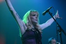 The Best Fest Presents Fleetwood Mac Fest