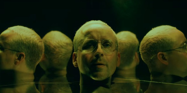 Hot-Chip-Melody-Of-Love-video