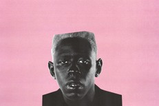 Premature Evaluation: Tyler, The Creator <em>Igor</em>