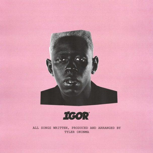 Tyler, The Creator 'Igor' Review - Stereogum