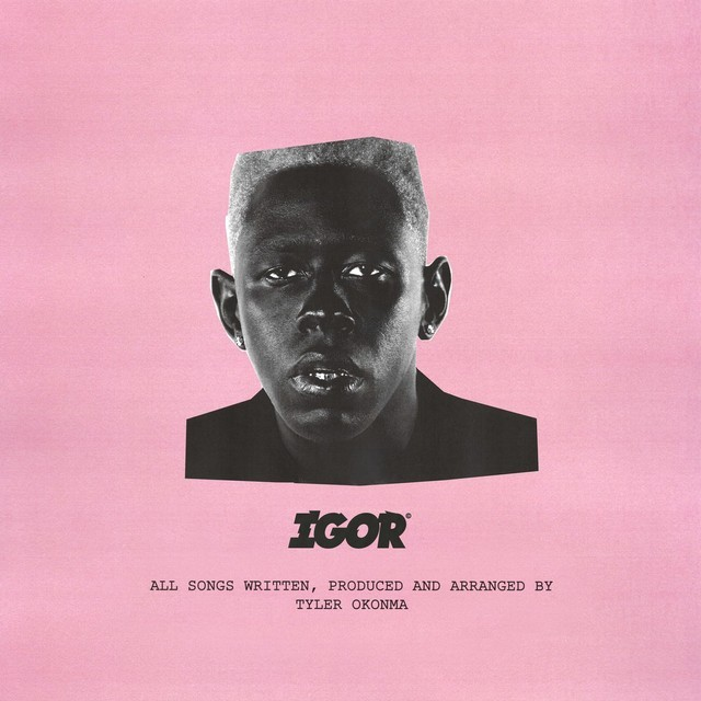 Tyler, The Creator 'Igor' Review - Stereogum
