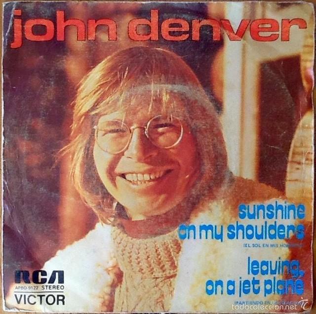 John-Denver-Sunshine-On-My-Shoulders