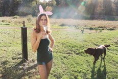 Juliana Hatfield - Broken Doll video