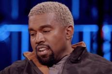 Kanye-West-on-Letterman