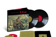Live-Throwing-Copper-Deluxe-Edition