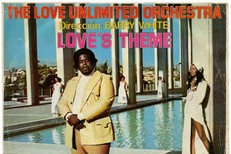 Love-Unlimited-Orchestra-Loves-Theme