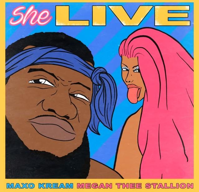 Maxo-Kream-She-Live