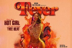 Megan-Thee-Stallion-Fever