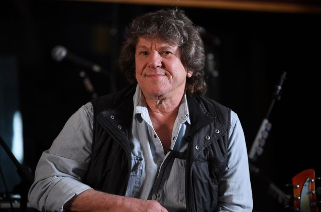 Woodstock 50 is completely broke, but somehow still going ahead