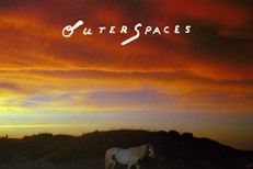 Outer_Spaces_Gazing_Globe_Album_Cover-1558363893
