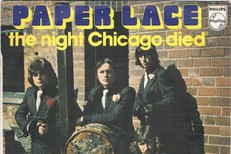 Paper-Lace-The-Night-Chicago-Died