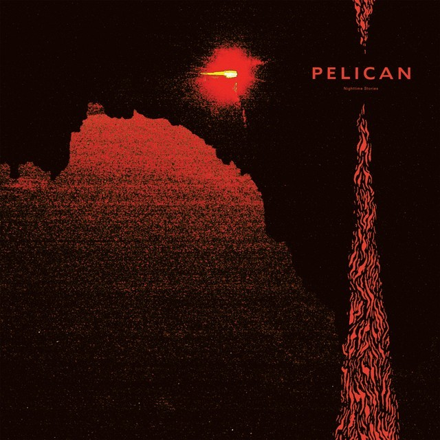 Pelican-Nighttime-Stories