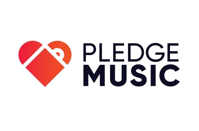 Pledge-Music-logo-2018-a-billboard-1548-1557362013