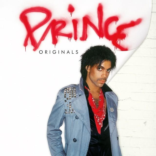 Prince-Originals-1556199148-640x640-1558463287