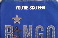 Ringo-Starr-Youre-Sixteen