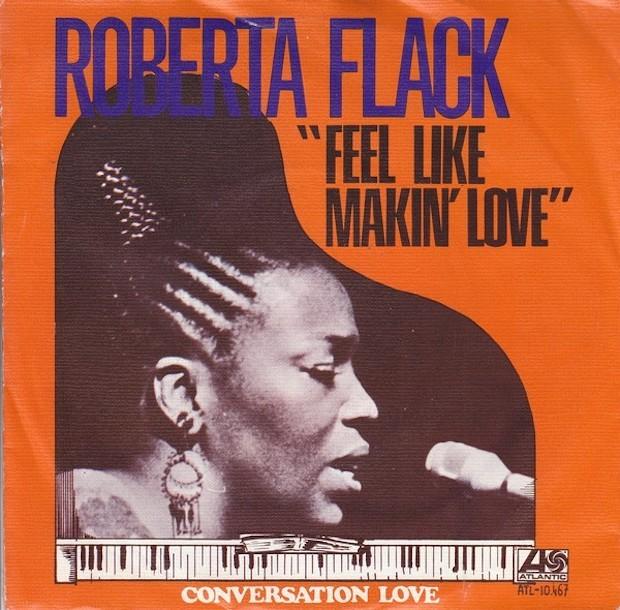 Roberta-Flack-Feel-Like-Makin-Love