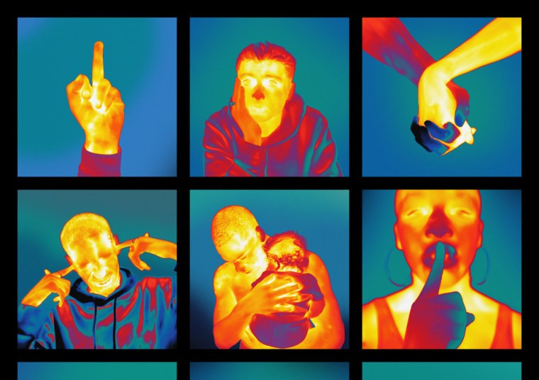 Skepta 'Ignorance Is Bliss' Review: A Heavy, Guarded