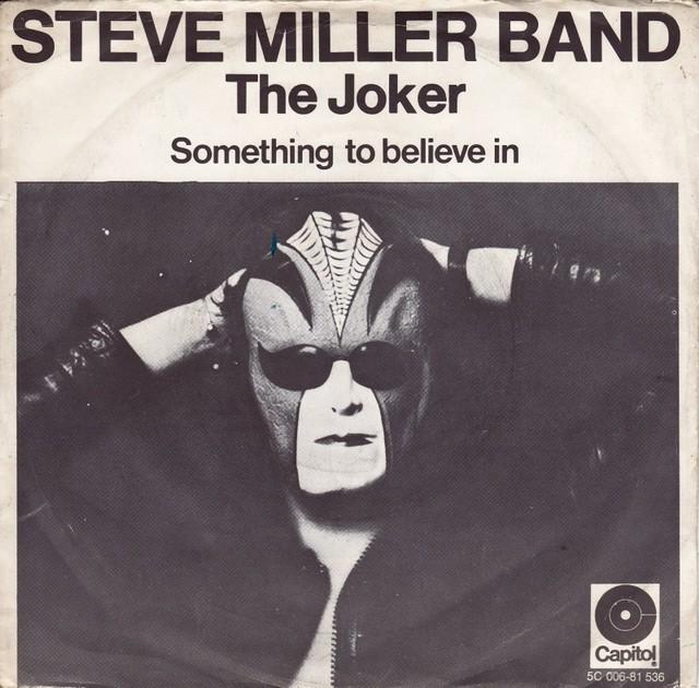 Steve-Miller-Band-The-Joker