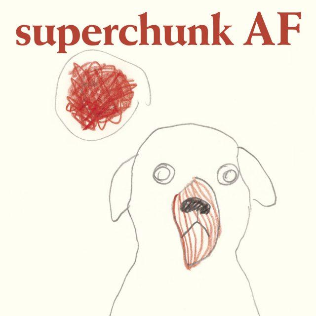 Superchunk-Acoustic-Foolish