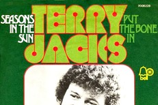 Terry-Jacks-Seasons-In-The-Sun