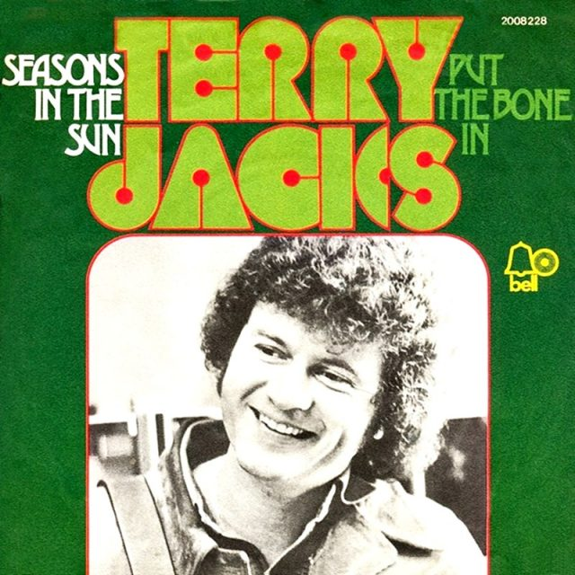 Terry-Jacks-Seasons-In-The-Sun