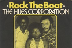 The-Hues-Corporation-Rock-The-Boat