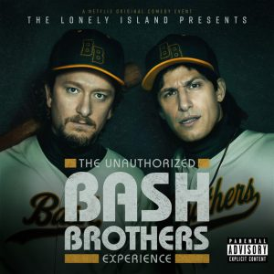 The-Lonely-Island-The-Unauthorized-Bash-Brothers-Experience