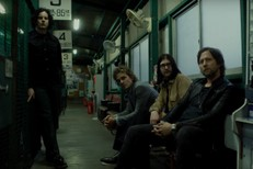 The-Raconteurs-Help-Me-Stranger-video