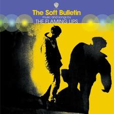 The Soft Bulletin Turns 20
