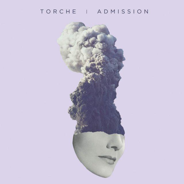 Torche-Admission