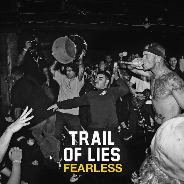 Trail-Of-Lies-Fearless