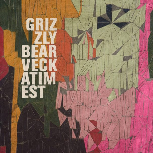 Grizzly Bear's 'Veckatimest' Turns 10