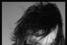 Jeff Tweedy - WARMER