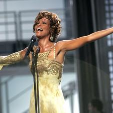 Whitney Houston Hologram Tour Announced
