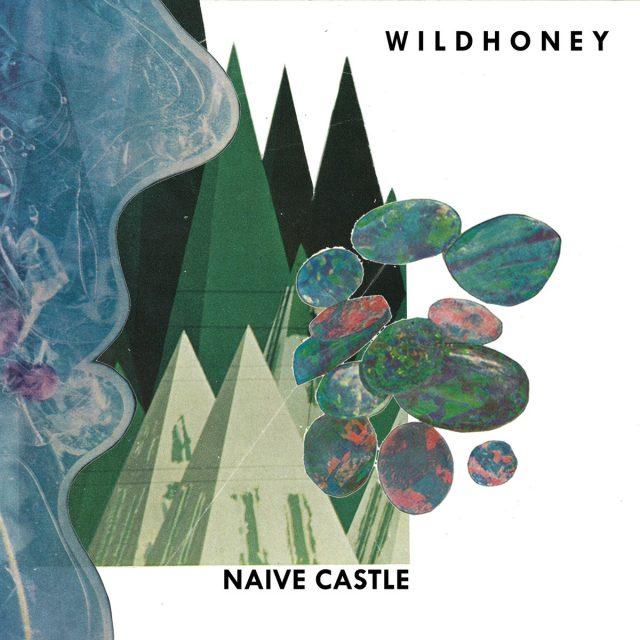 Wildhoney-Naive-Castle