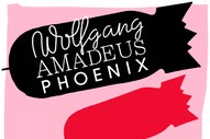 <i>Wolfgang Amadeus Phoenix</i> Turns 10