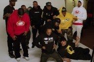 Watch A Deleted Scene From Showtime&#8217;s Wu-Tang Clan Documentary <i>Of Mics And Men</i>