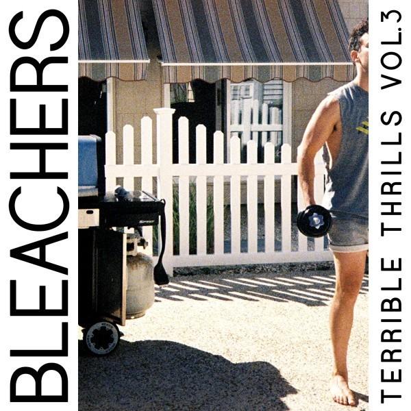 bleachers-1543090735-compressed-1558296377