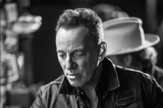 Bruce-Springsteen-Tucson-Train-Video