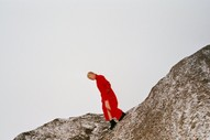 Album Of The Week: Cate Le Bon <em>Reward</em>
