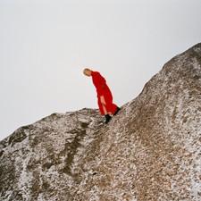 Album Of The Week: Cate Le Bon Reward