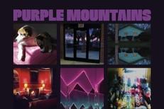 david-berman-purple-mountains-1558102928