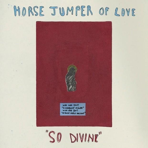 horse-jumper-of-love-so-divine-1555960891-compressed-1558441994